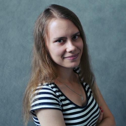 Anna Im's avatar