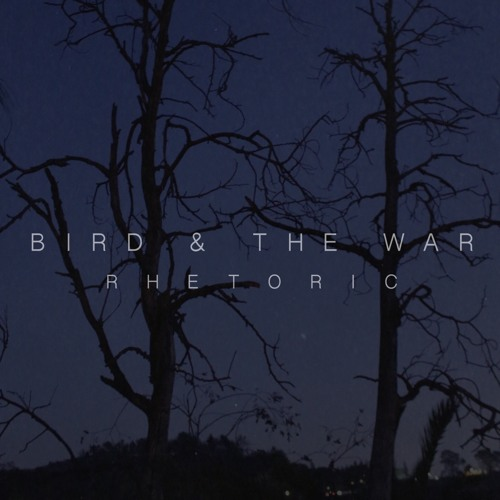BIRD & THE WAR's avatar