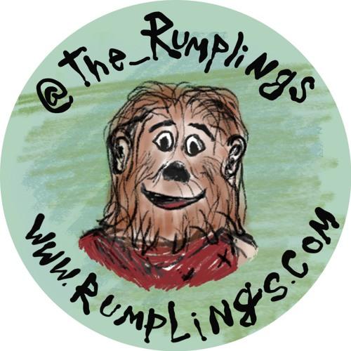 The_Rumplings's avatar