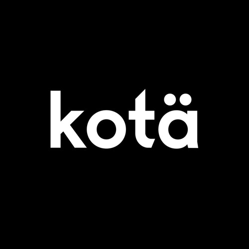 Kotä Records's avatar