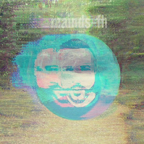 mainds-fh's avatar