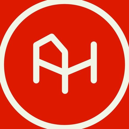 Anselm House's avatar