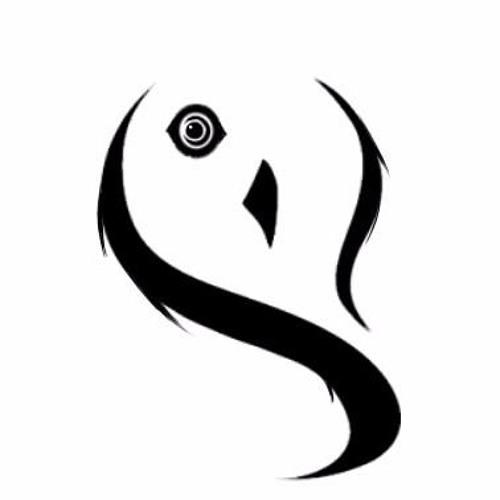 fuku6's avatar