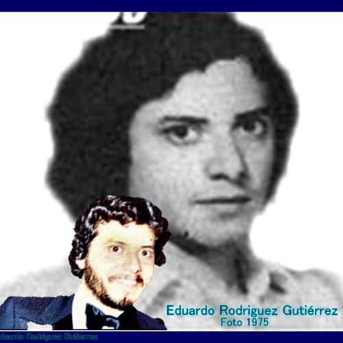 Eduardo Lalo Rodriguez's avatar