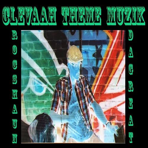 Clevaah Theme Muzik's avatar