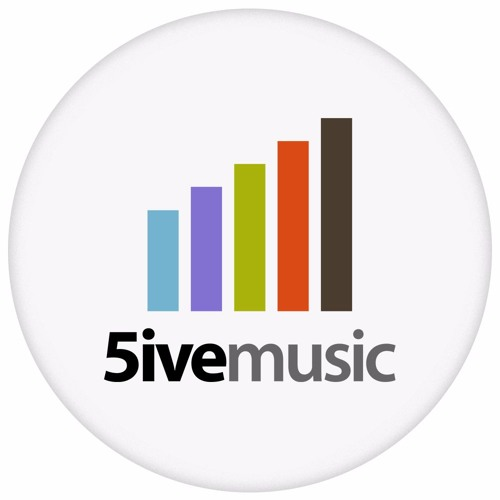 5ivemusic Nigeria's avatar