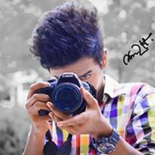 A RehmAn AkaSh's avatar