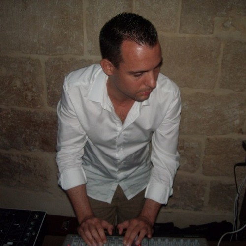 Noar WALD's avatar