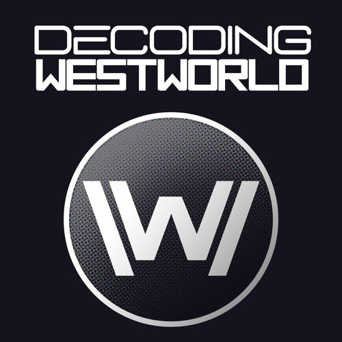 Decoding Westworld's avatar