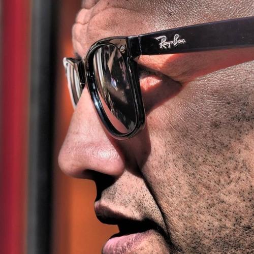 Miguel Matoz's avatar