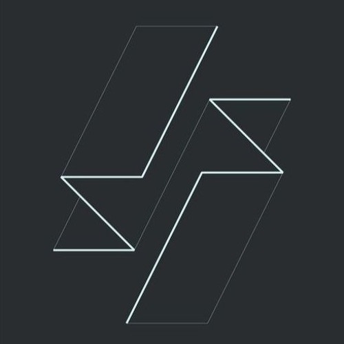 The Stratta's avatar