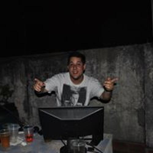 Mauro Brienza's avatar