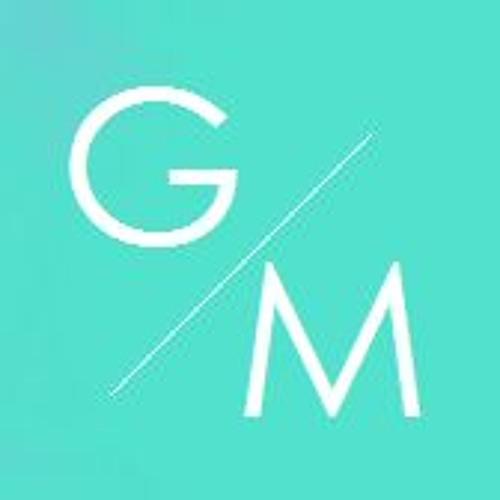 GrooveMotion's avatar