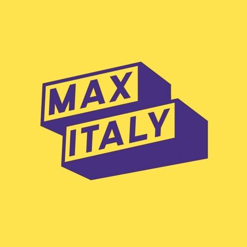 Max (Italy)'s avatar