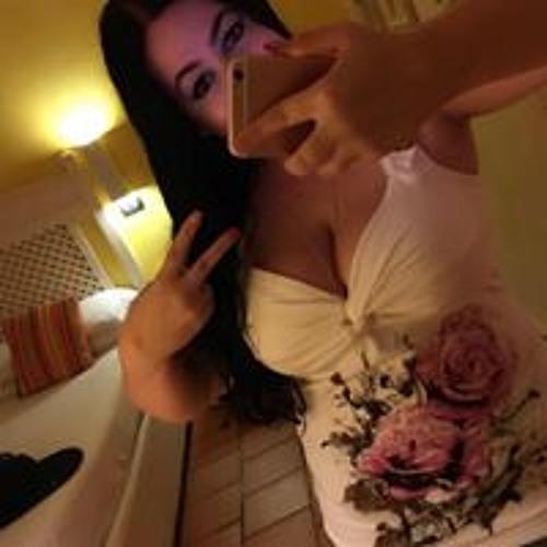 Luana Gariselli's avatar