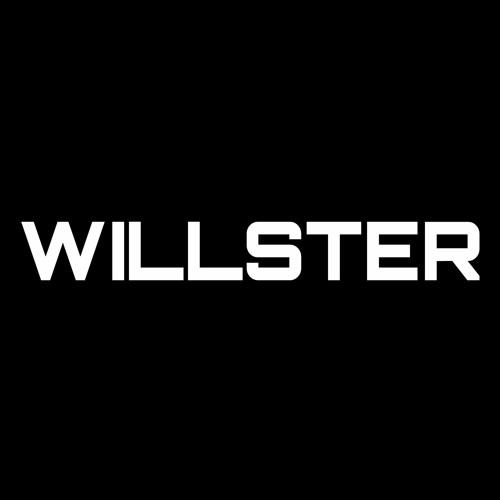 WILLSTER's avatar
