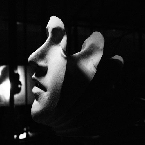 Munrö's avatar