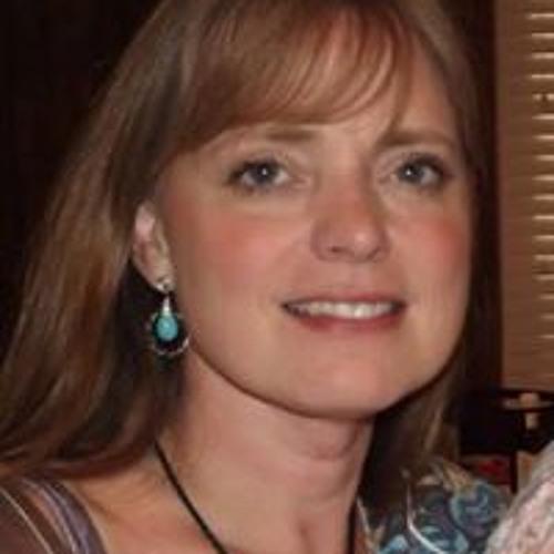 Lorra Morris's avatar
