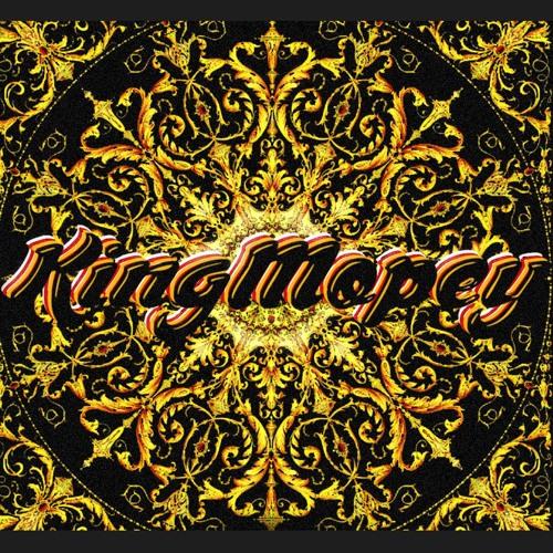 KingMopey's avatar