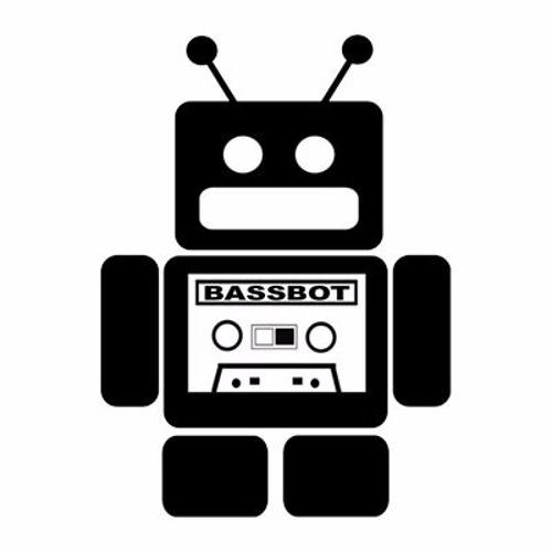 Bassbot Sound System's avatar