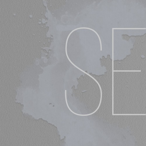 SEVEN MUSIC's avatar