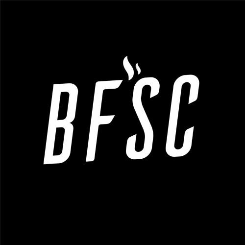 Buena Fiesta Social Club's avatar