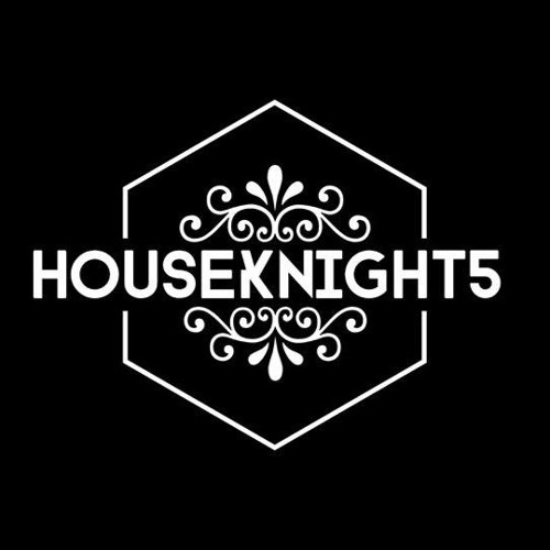 HouseKnight5's avatar