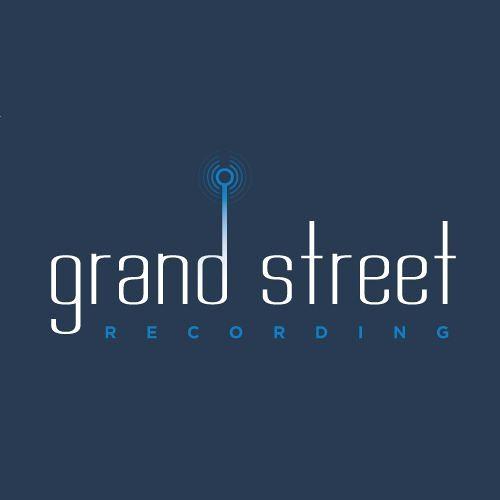 grandstreetrecording's avatar