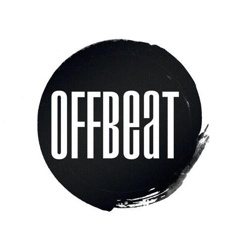 Offbeat Music Group's avatar