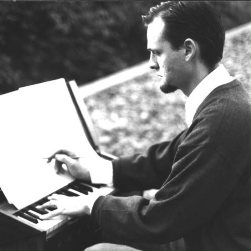Christian Asplund's avatar