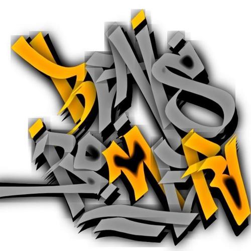 beat para jony franco(artesano studio)