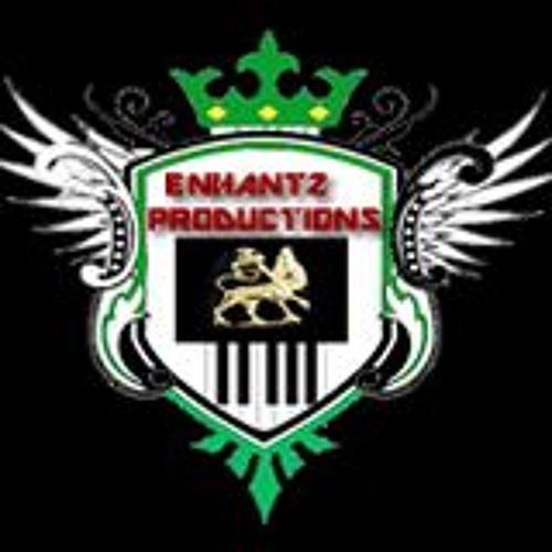 Enhantz's avatar
