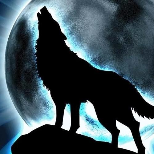 Scarlet Faith's avatar