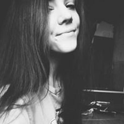 Stephanie Vazquez's avatar