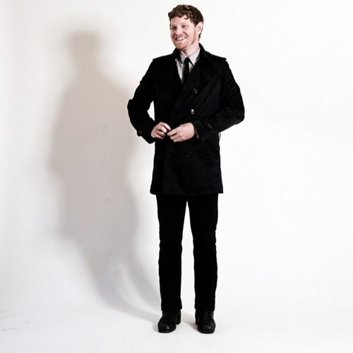 Daniel Brummel's avatar