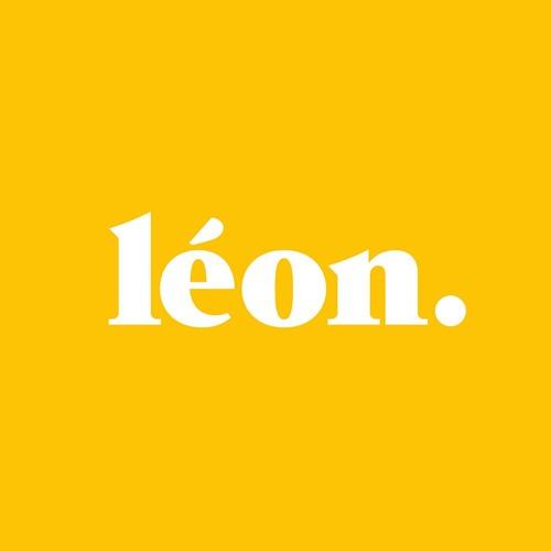 Léon's avatar