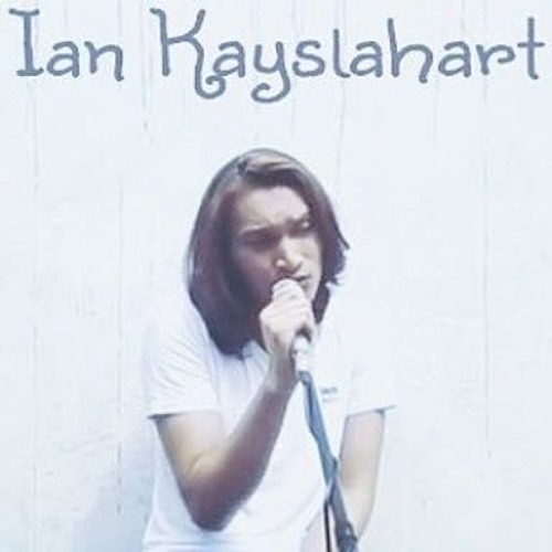 IanKayslahart's avatar