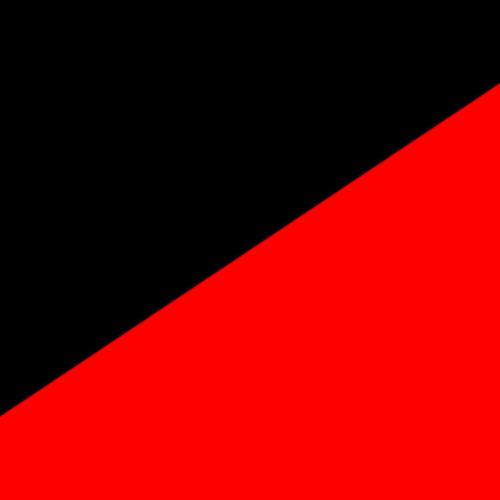 Alexander Bakunin's avatar