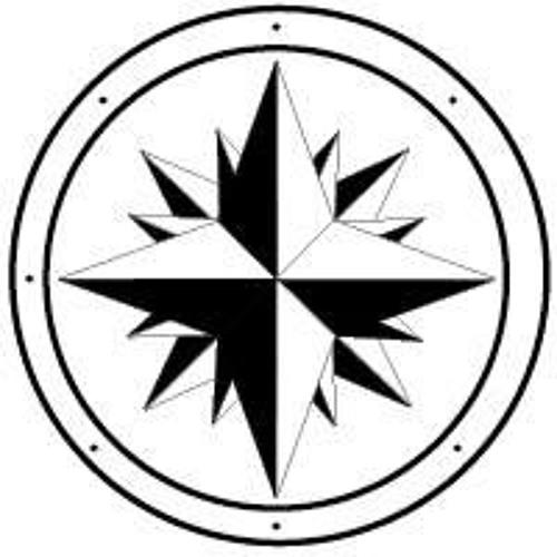 Inner North's avatar