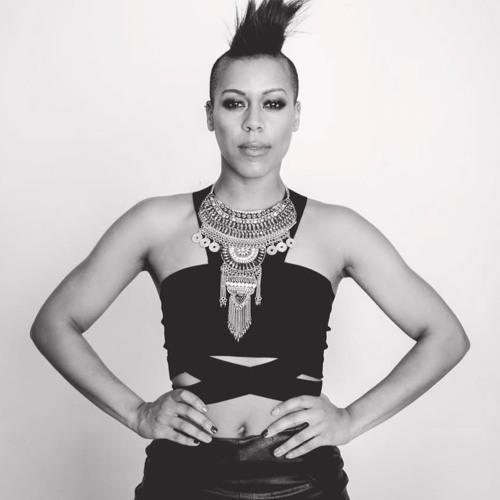 Lisa Ramey's avatar