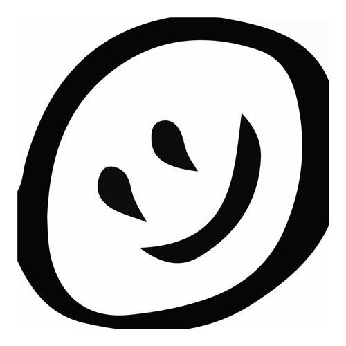 💔 MUÑECO de ORO 💔's avatar