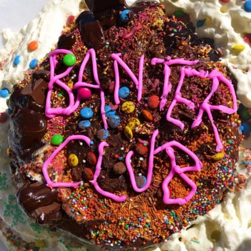 Banter Club's avatar