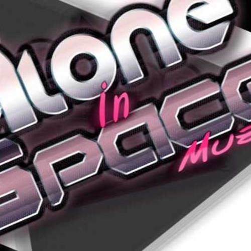 Alone In Space Muzic's avatar