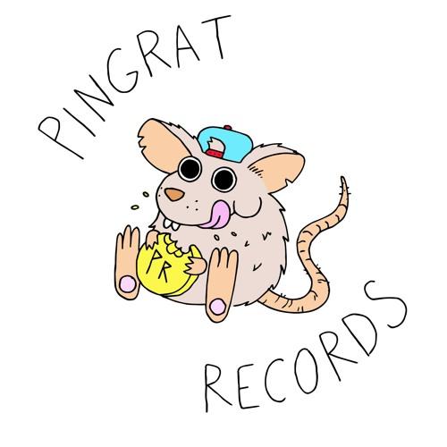 Pingrat Recs.'s avatar