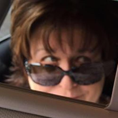 Karen Ober's avatar