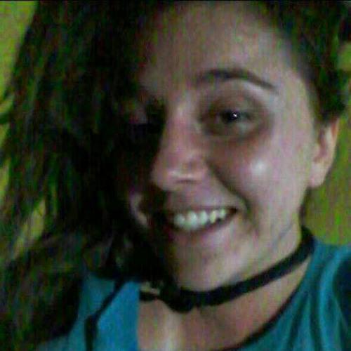 Krista Todorowa's avatar
