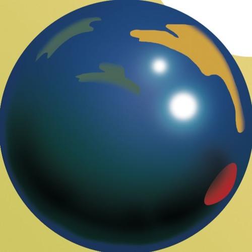 Giant Claw's avatar