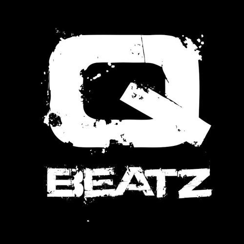 Q_Beatz's avatar