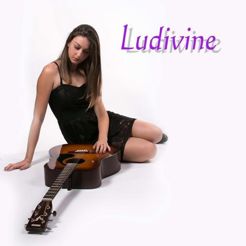 Ludivine's avatar