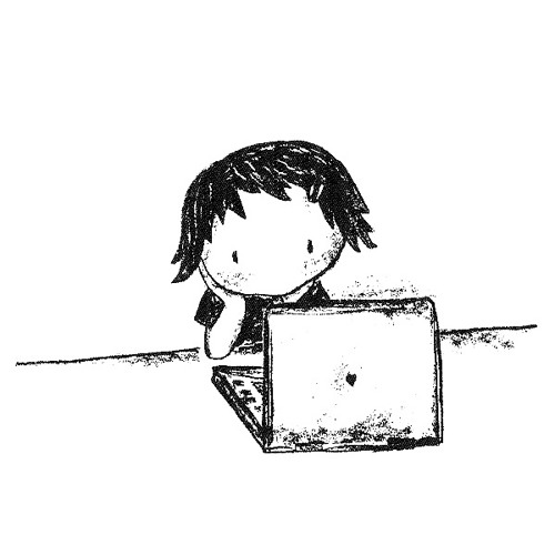 nafn*'s avatar